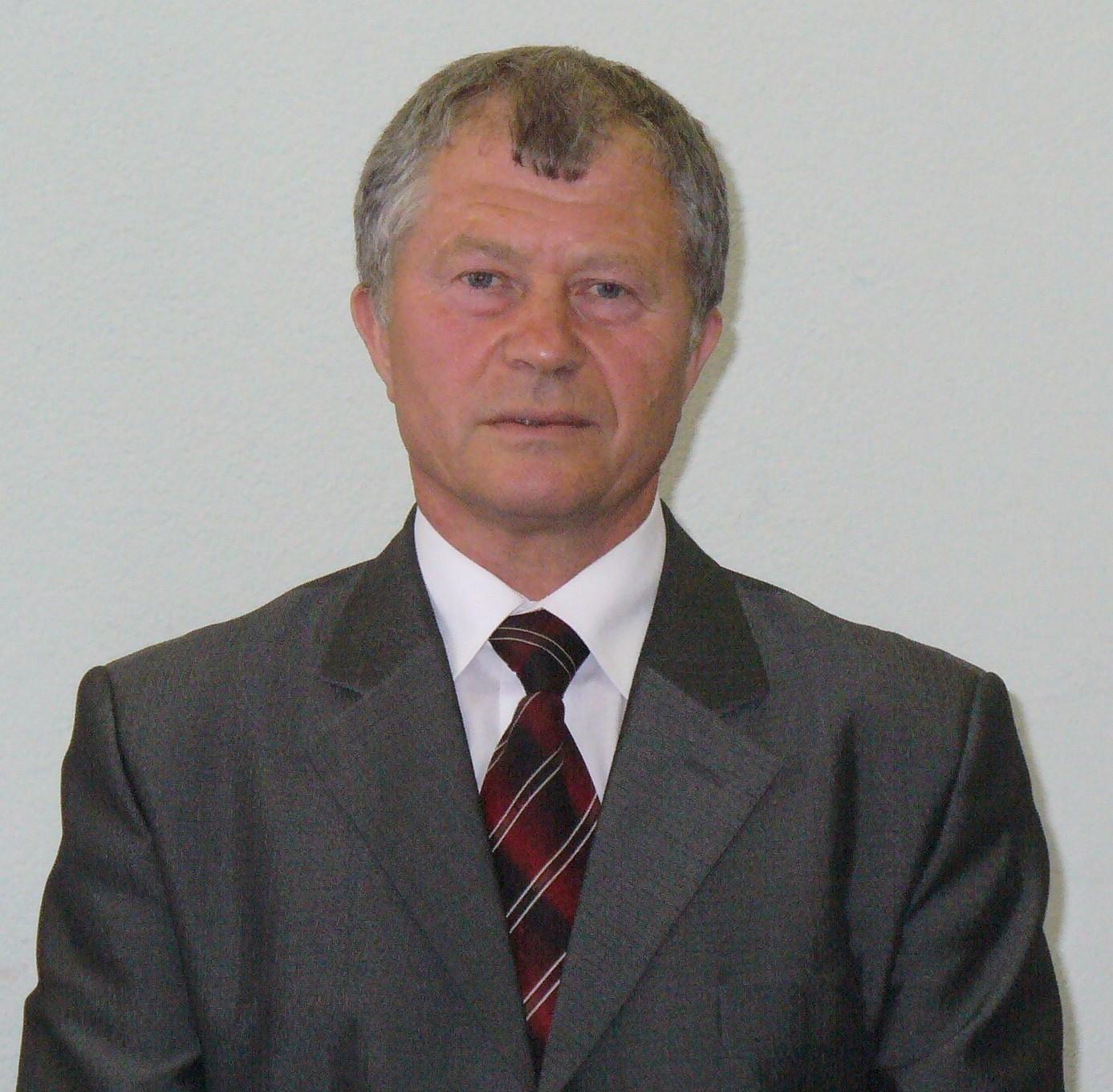 70-річчя доктора хімічниз наук, професора В.В. Лобанова