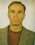 65-річчя доктора фізико-математичних наук Б.М. Горєлова